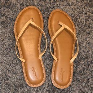 Brand new Flip Flops!